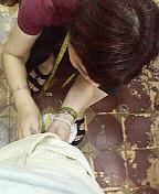 香港生活1年にして、ついに改衣屋さんデビュウ!_d0087642_1473858.jpg
