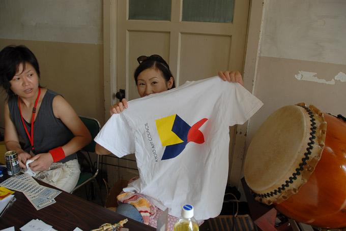 第33回高瀬川夏祭りスナップ_a0064449_0413455.jpg