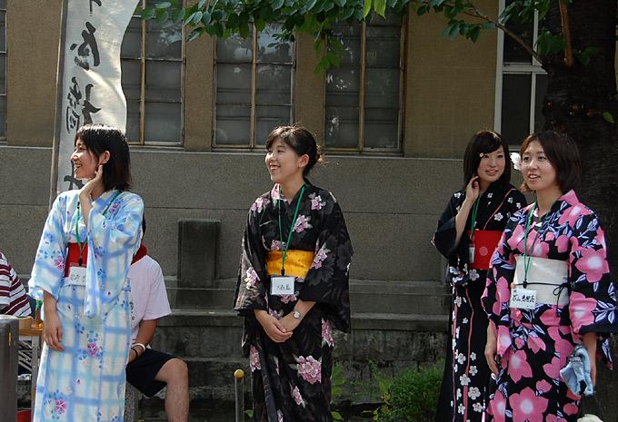 第33回高瀬川夏祭りスナップ_a0064449_0455439.jpg
