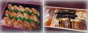 ☆雨と美味しい物とお仕事☆_c0092953_15124598.jpg