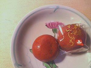 ☆雨と美味しい物とお仕事☆_c0092953_15141643.jpg