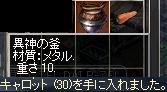 d0046156_202211.jpg