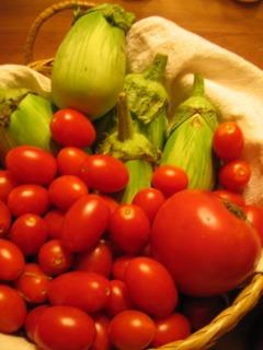 夏野菜_b0117564_22101764.jpg