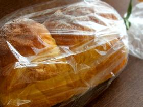 岡山のかぼちゃミニ食パン_c0110869_18463268.jpg
