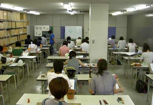 今日の教室_a0103574_12344654.jpg