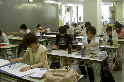 今日の教室_a0103574_12402813.jpg