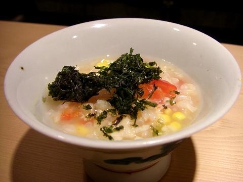 恵比寿 「魚豆根菜 やまもと」 でやさしい和食_a0039199_13521667.jpg