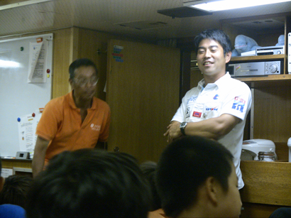 冒険授業2007開催!_d0073005_20151299.jpg