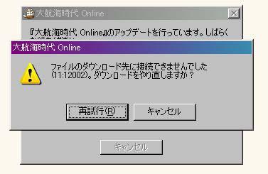 e0051412_11475572.jpg