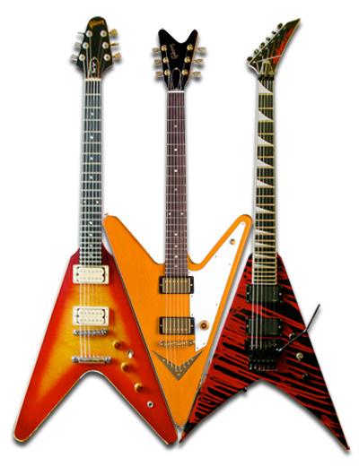 ヤリイカギター_a0070518_15374015.jpg
