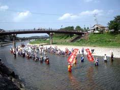 川曳き_f0129726_19344688.jpg