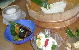 京都・川床料理_a0099744_1401914.jpg
