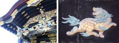 京都・西本願寺_a0099744_1414292.jpg