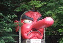 京都・鞍馬_a0099744_14302070.jpg
