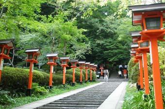 京都・鞍馬_a0099744_14311441.jpg