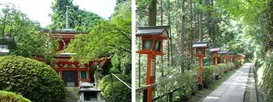 京都・鞍馬_a0099744_14315361.jpg