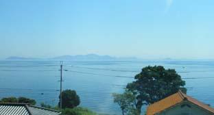 京都の旅・鞍馬(8月 2007年)_a0099744_14355830.jpg