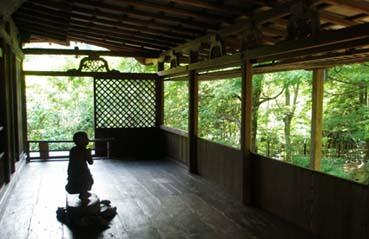京都・高山寺_a0099744_146932.jpg