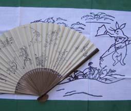 京都・高山寺_a0099744_1474620.jpg