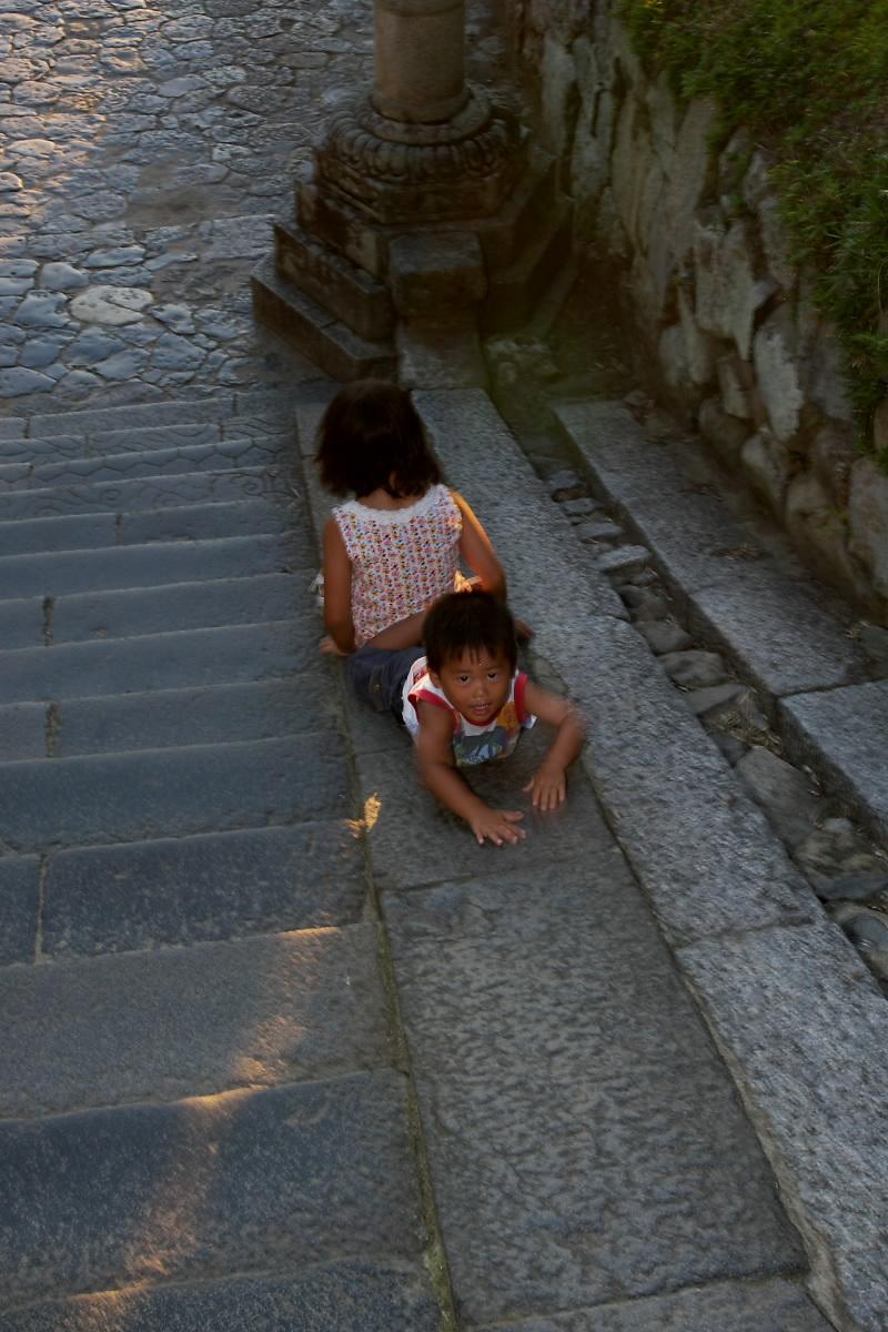 奈良 二月堂 界隈 2_f0021869_1135734.jpg
