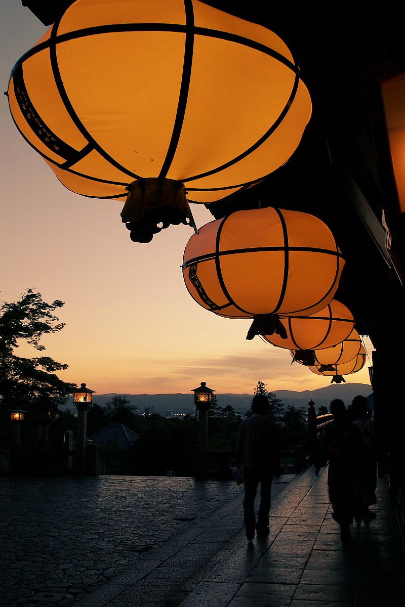 奈良 二月堂 界隈 2_f0021869_1149218.jpg