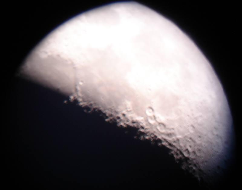夏の星空観察_f0059673_2240662.jpg