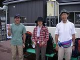 第49次日ス隊富士山訓練_e0064783_12405516.jpg