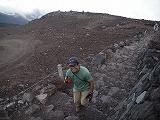 第49次日ス隊富士山訓練_e0064783_1247202.jpg