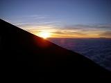 第49次日ス隊富士山訓練_e0064783_1248187.jpg