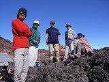 第49次日ス隊富士山訓練_e0064783_12534278.jpg