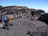 第49次日ス隊富士山訓練_e0064783_12535688.jpg