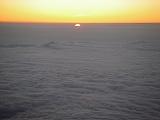 第49次日ス隊富士山訓練_e0064783_12551948.jpg