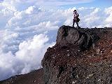 第49次日ス隊富士山訓練_e0064783_12564775.jpg