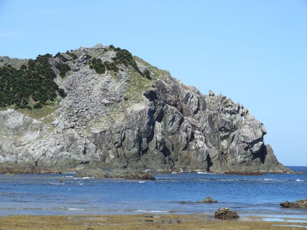 「ライオン岩」じゃ~!_e0028387_122792.jpg