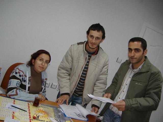 トルコ 表現の自由 (1)クルドの新聞_c0016826_23565398.jpg