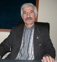 トルコ 表現の自由 (1)クルドの新聞_c0016826_23575691.jpg