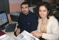 トルコ 表現の自由 (1)クルドの新聞_c0016826_23584575.jpg