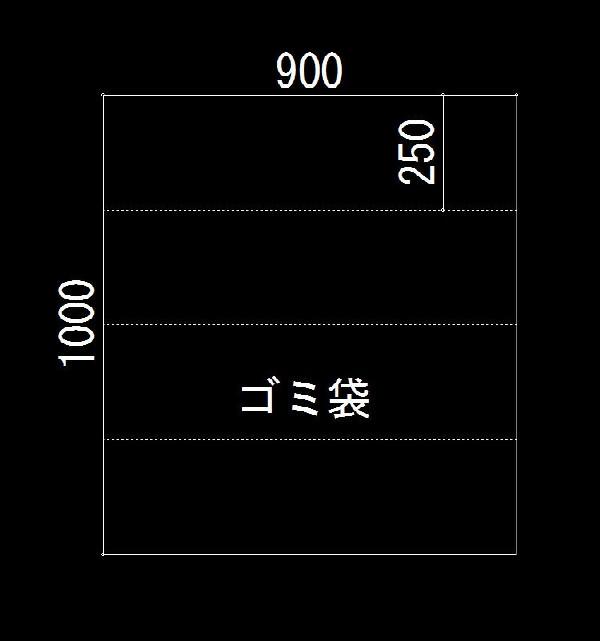 f0113727_6759100.jpg