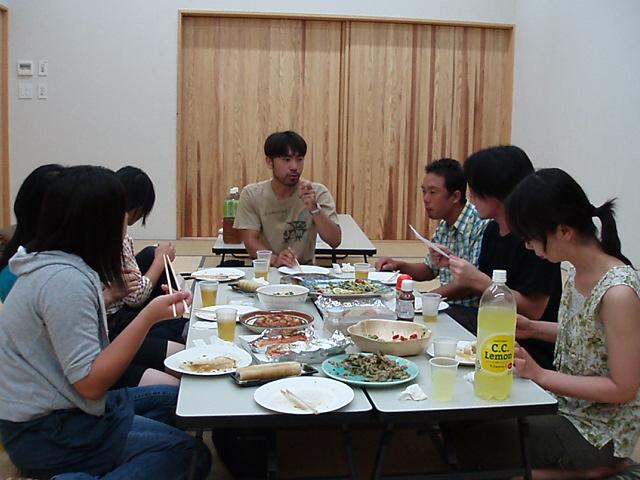 8月食持会は三重県立熊野古道センター_c0010936_2344851.jpg