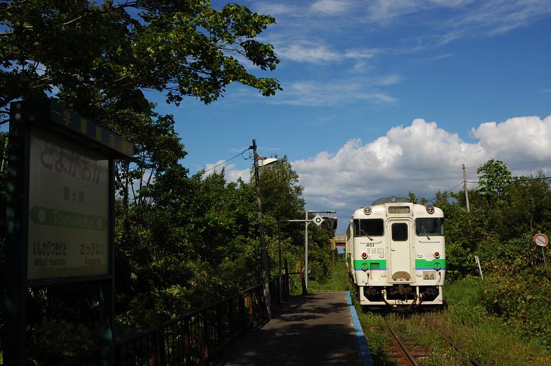 再訪、豊ヶ岡_c0084666_165518.jpg
