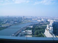 東京報告_f0134268_11374118.jpg