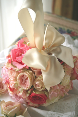 Bon  mariage_f0127281_1751653.jpg