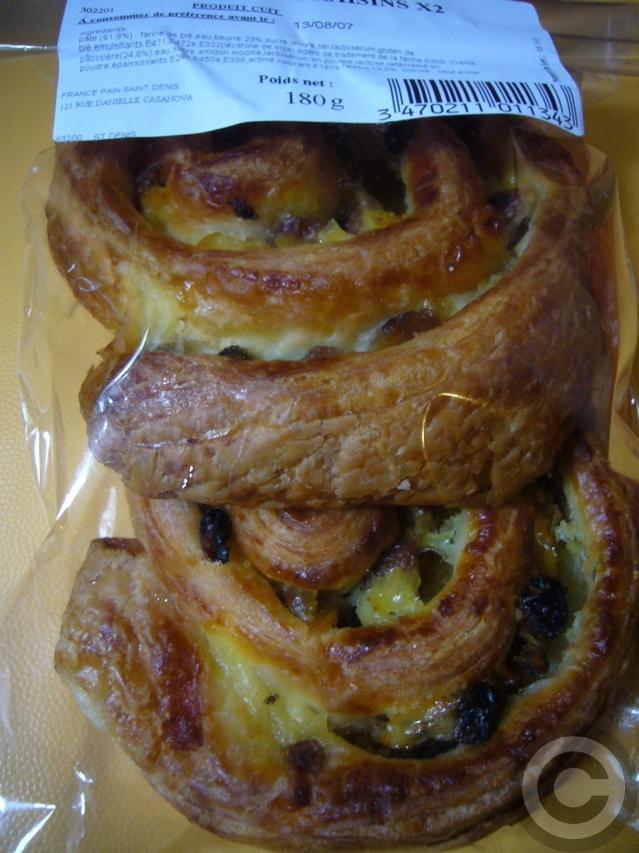 ■スーパーの菓子パン(パリ)_a0014299_7104558.jpg