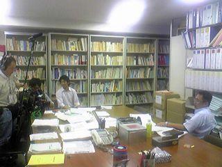 名古屋市 天下り状況をwebで公開開始_d0011701_9191187.jpg