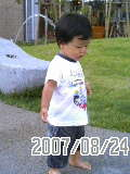 f0007025_16463489.jpg