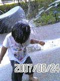 f0007025_16473180.jpg