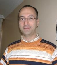 トルコ、表現の自由 2 クルド語放送_c0016826_22394052.jpg