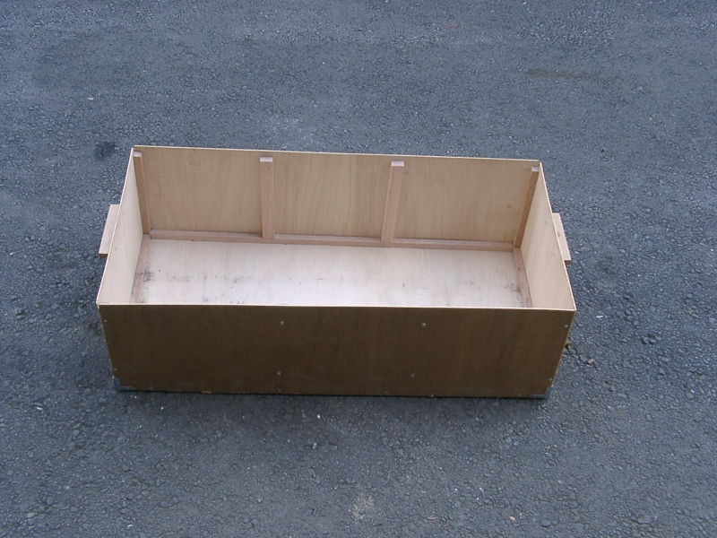 バーベキューコンロの箱、その後_a0074069_1704357.jpg