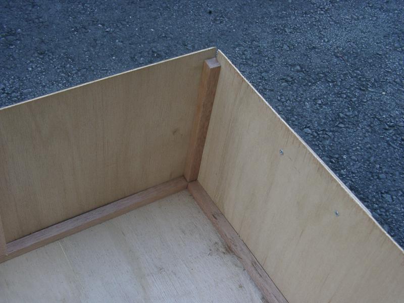 バーベキューコンロの箱、その後_a0074069_1721996.jpg