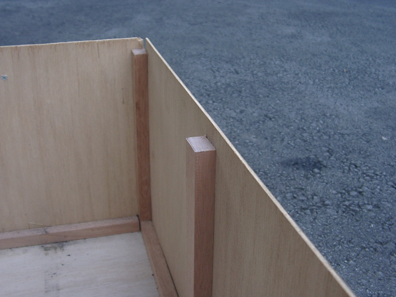 バーベキューコンロの箱、その後_a0074069_1724298.jpg
